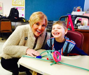 ddotij4it1ebxucmqhztw_thumb_2258a